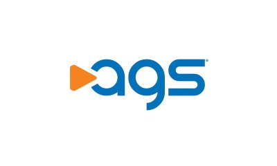 AGS Announces The Closing Of $95 Million Incremental Term Loan And Amendment To Its Credit Agreement