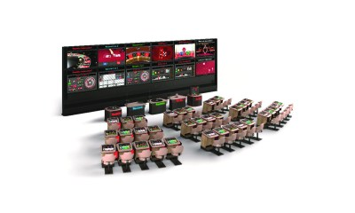 Spintec to Showcase Ultimate Gaming Solutions at Macau Gaming Show