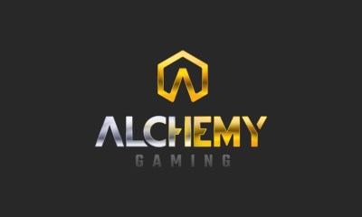 Microgaming introduces Alchemy Gaming