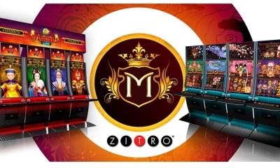 Illusion And Allure Make Casino Miravalle Palace Vibrate