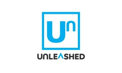 Unleashed. Blockchain & creative services merge in world's first Initial Voucher Offering