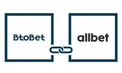 BtoBet Signs Deal with Namibia Based Allbet