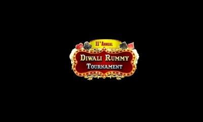 India Crowned its 2nd Rummy Crorepati in RummyCircle's Diwali Rummy TournamentTM by Play Games24x7