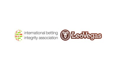 LeoVegas highlights betting integrity commitment with IBIA membership