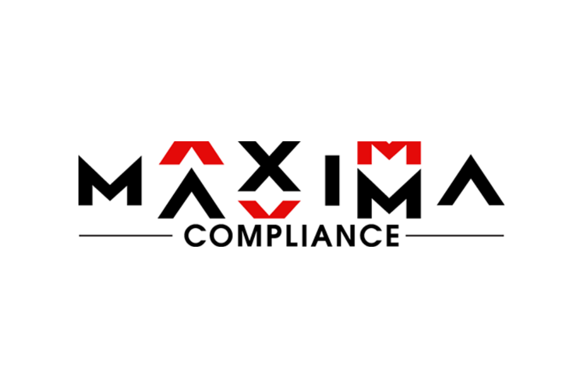 RubyPlay turns to Maxima Compliance for technical and regulatory support