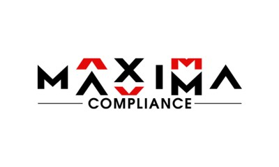 Authentic Gaming agrees Maxima Compliance partnership