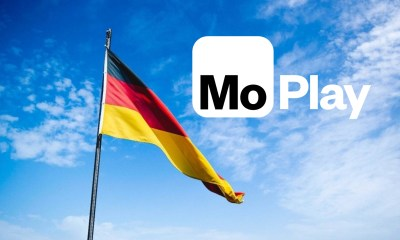 MoPlay Joins German Betting Association