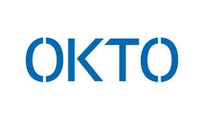 OKTO takes on Fintech Connect with suite of mobile payment solutions