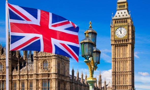 UK's Gambling Related Harm APPG Sets Out 2020 Work Programme