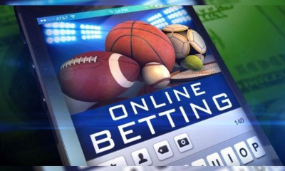 Caravel Secures Online Betting and Gaming Licences in Portugal