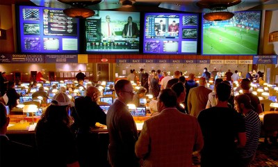Bleacher Report Launches Live Sports Betting Game Show