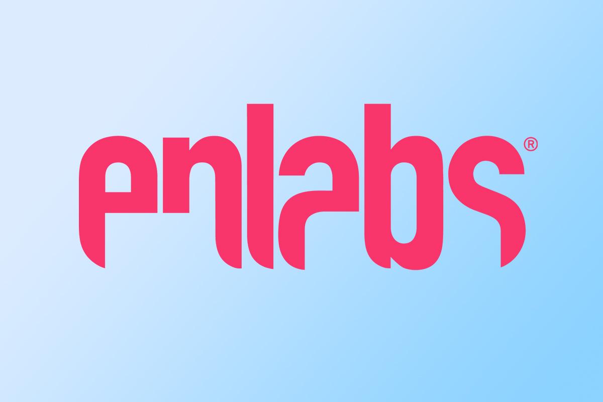 Enlabs mengajukan proposal ke dewan Global Gaming 555 AB