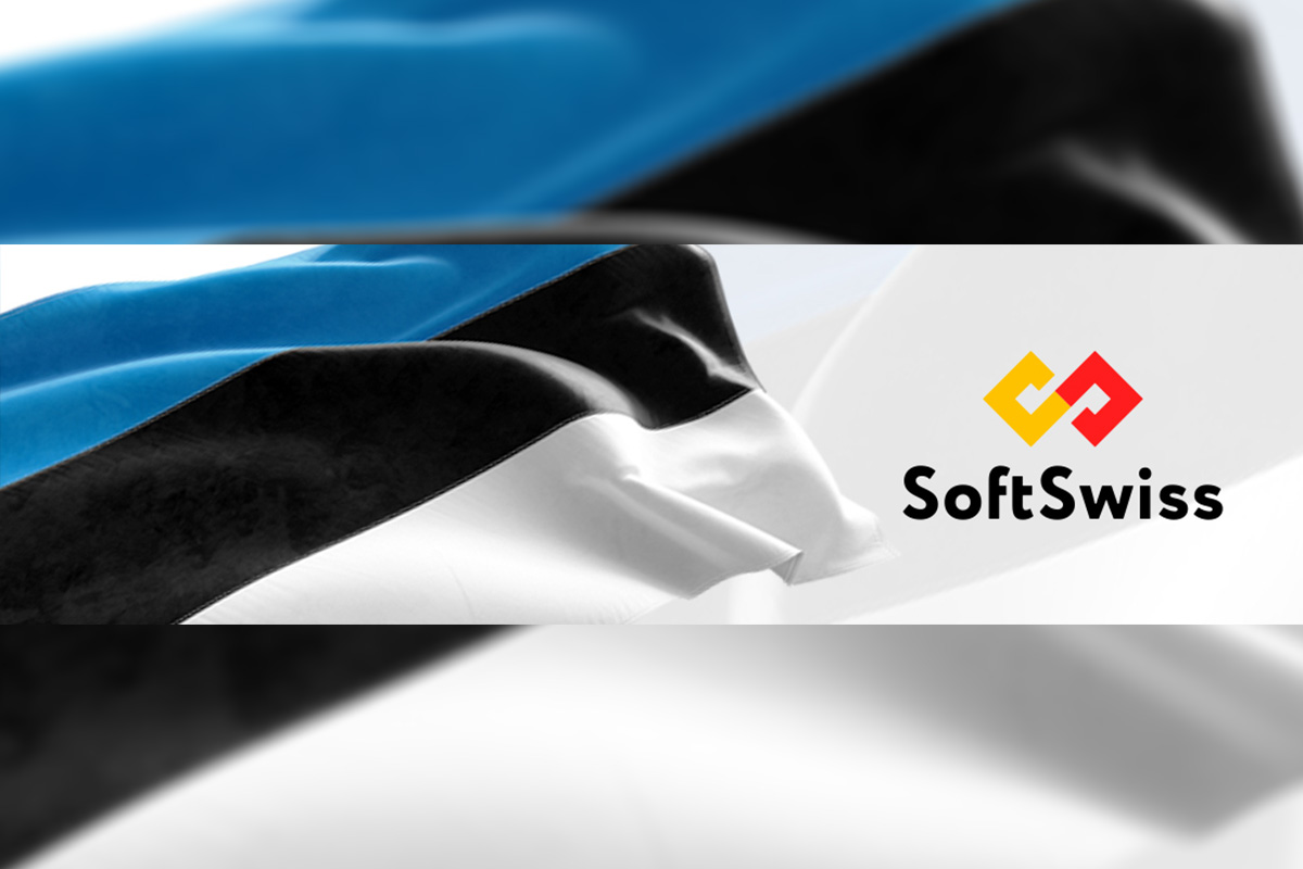 SoftSwiss Acquires Kingswin Online