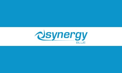 Synergy Blue Wins Golden Dice Award at ICE 2020