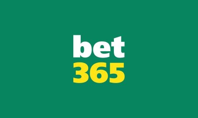 SIS launches Competitive Gaming with Bet365
