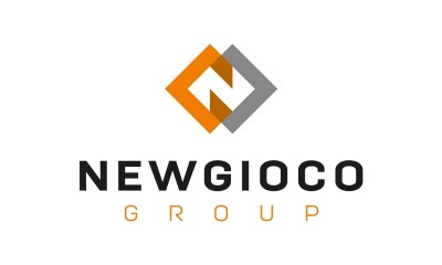 Newgioco's Virtual Generation Expands its Operations in Latin America