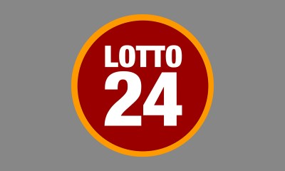 LOTTO24 Appoints Carsten Muth to Executive Board