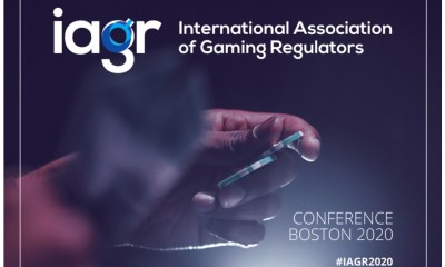 IAGR Wants To Spark Regulatory Innovation