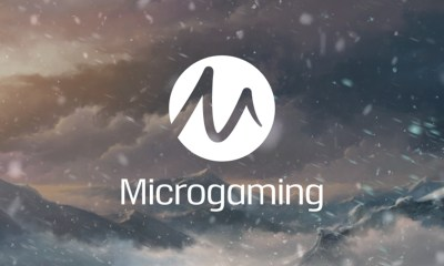 Microgaming ushers in a wave of diverse titles this December