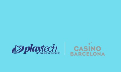 Playtech extends CasinoBarcelona.es partnership with Live dealer services