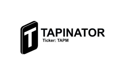 Tapinator Announces Upcoming Heads-Up, Social Card Game