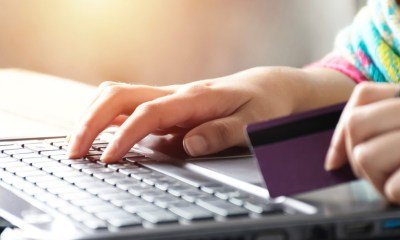 UK Gambling Commission to Ban Online Credit Card Bets
