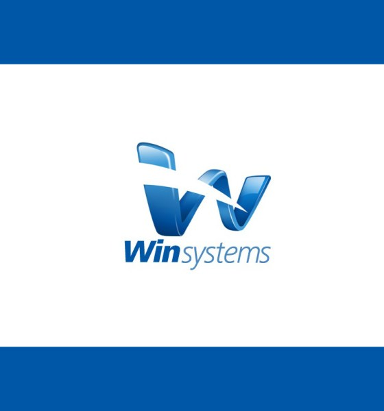 Win Systems Strengthens its Position in Peru Gaming Market