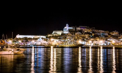 Ibiza on the Road of Becoming an iGaming Industry Hotspot