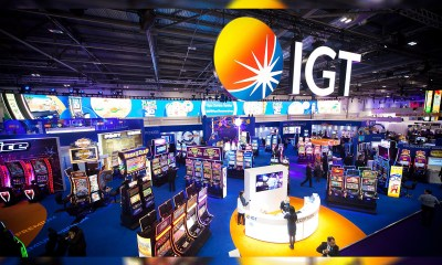 IGT Launches Wheel of Fortune Slots in Ontario