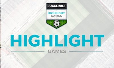 Highlight Games Announces Romanian License