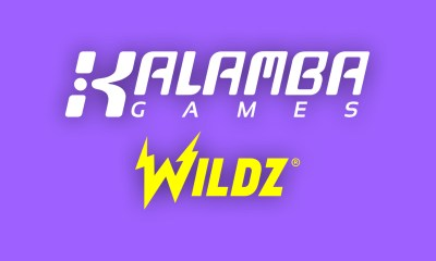 CasinoTest24 wins chance to co-develop new Kalamba slot game