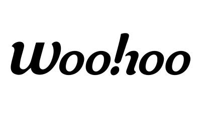 QTech Games strengthens Indian foothold with Woohoo GamesGames: three more operators integrate suite