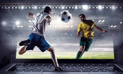 Study Reveals New York is Losing $200+ Million by Not Legalising Online Sports Betting