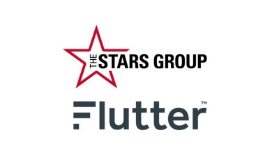 The Stars Group Shareholders Approve Flutter Combination