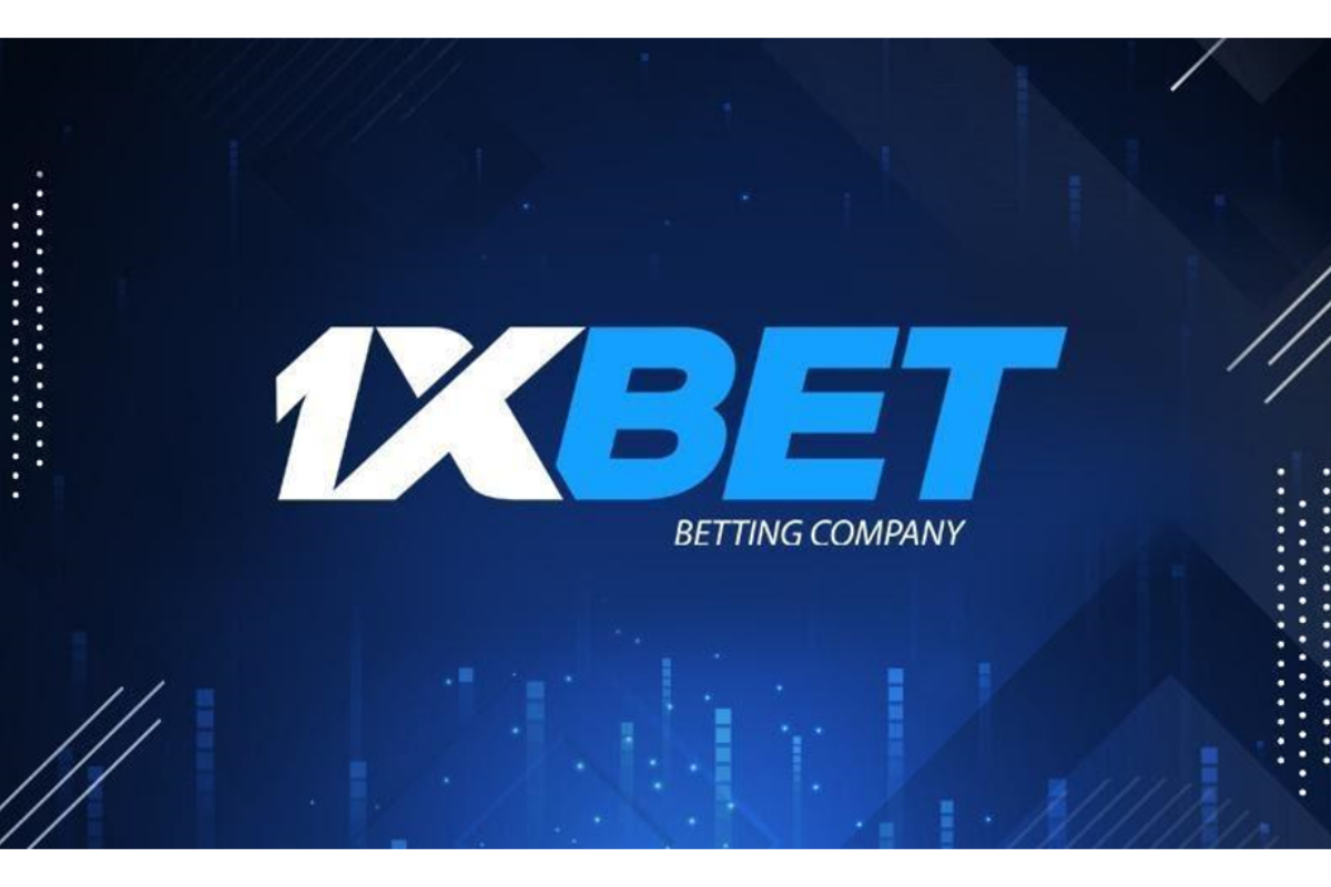 Great list of live cricket online free – 1xBet – European Gaming Industry News