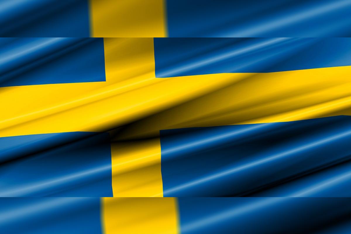 Kambi Joins Swedish Online Gambling Trade Association