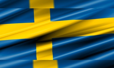 Kambi Joins Swedish Online Gambling Trade Association