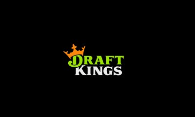 DraftKings Establishes Coast-to-Coast Presence With New San Francisco Office