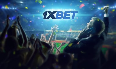 Great list of live cricket online free – 1xBet