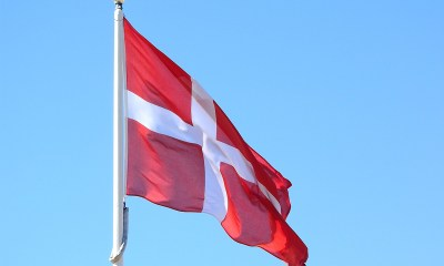 Danish Regulator Reports Year-one Figures of StopSpillet