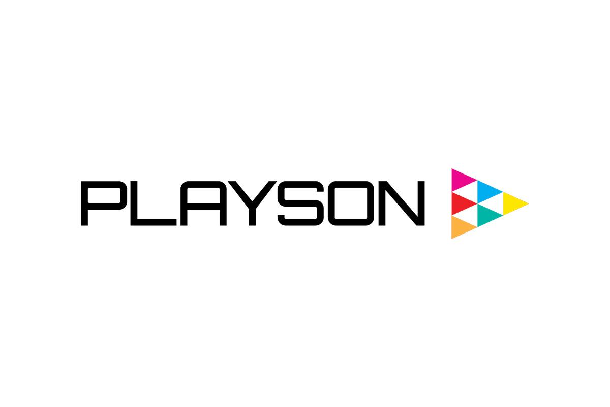 Playson meningkatkan fitur Free Spins dengan peningkatan inovatif