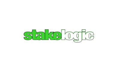 Stakelogic Receives ISO 27001 Certification