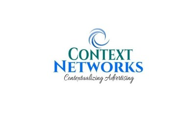 GCT Announces New Strategic Partnership with Context Networks to Deliver Context-Rich Advertising Platform for Casino Operators