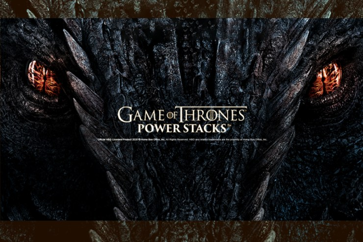 Microgaming teases new Game of Thrones® online slot