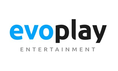 Evoplay Entertainment brings Vegas to life with classic Rich Reels series