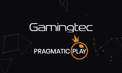 Gamingtec announces a new stage in their partnership with Pragmatic Play