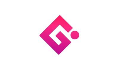 NetEntConnect Partner - G Games