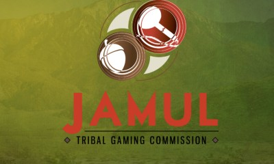 Jamul Indian Village Tribal Leaders to Speak at TGPN's 2020 Women in Tribal Gaming Symposium