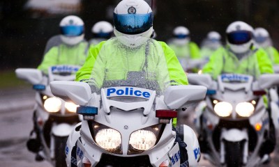 BOOKIES COP NSW'S LARGEST FINE FOR ILLEGAL GAMBLING ADVERTISING