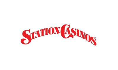 Daily Racing Form Enters into Exclusive Partnership with Station Casinos LLC